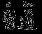 yidao