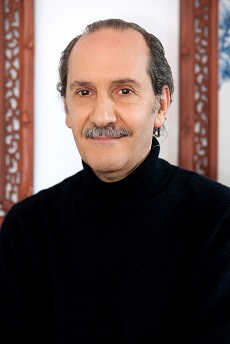 Giancarlo Arbore